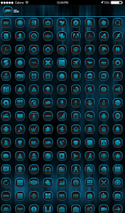 Blu v1.0.0