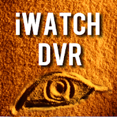 iWatch DVR