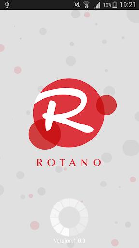 ROTANO