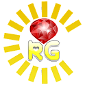 RoobyGold 1 New 3.7.2v