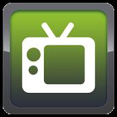 TVsporedi