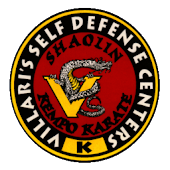 Villari's Self Defense Center