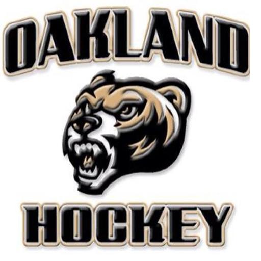 Oakland Hockey