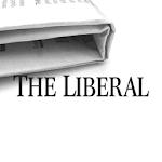 Thornhill Liberal
