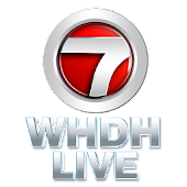 WHDH Live