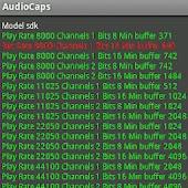 AudioCaps