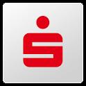 OSV Jahresbericht 2012 logo