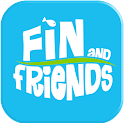 Flappy Fin & Friends Game