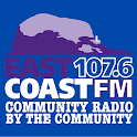 EastCoastFM icon