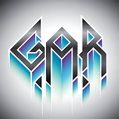 G.A.R games - Harstad
