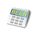 Brewzor Calculator DONATE icon