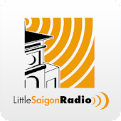 Little Saigon Radio