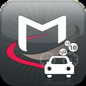MPic icon