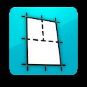 Paper Cut Pro icon