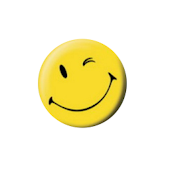 Smile FREE