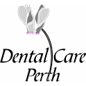 Dental Care Perth icon
