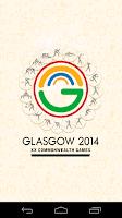 Screenshot of Commonwealth Games Glasgow 14