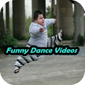 Funny Dance Videos