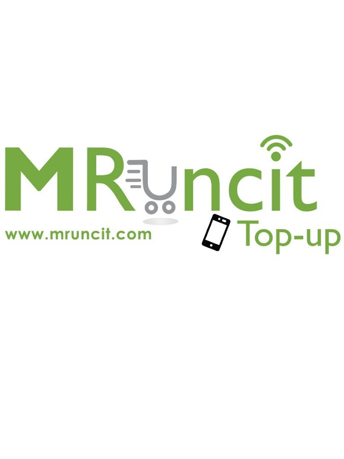 MRuncit- screenshot