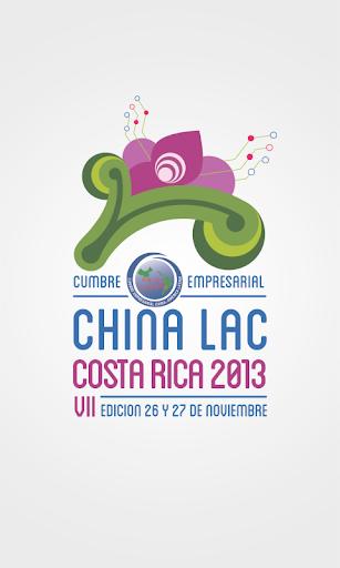 China LAC
