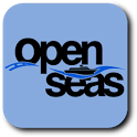 Openseas Greek Ferries Guide icon