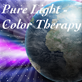 Color Therapy - Pure Light