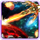 Galaxy shooter 2: Invaders HD APK
