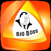BigBossvox