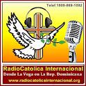 International Catholic Radio