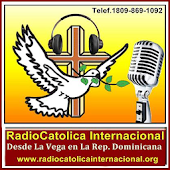 International Catholic Radio