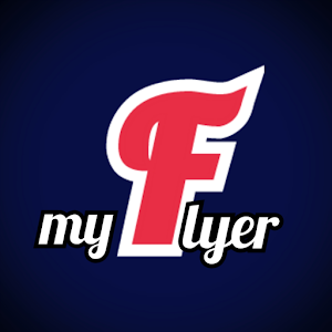 Apps apk MyFlyer  for Samsung Galaxy S6 & Galaxy S6 Edge