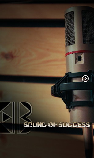 Especial Bands - Sound…Success