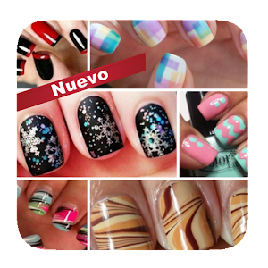 Nail designs 2015 android apps on google play nail designs 2015 prinsesfo Choice Image