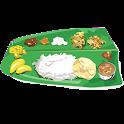 Kerala  Recipes  -South Indian icon