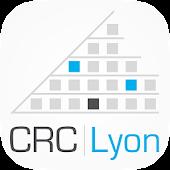 CRC Lyon