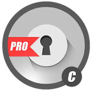 C Locker Pro v6.4.5 Patched Apk Full App