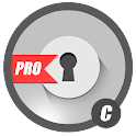 C Locker Pro APK Cracked Download