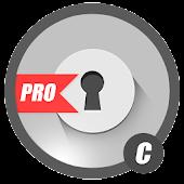C Locker Pro