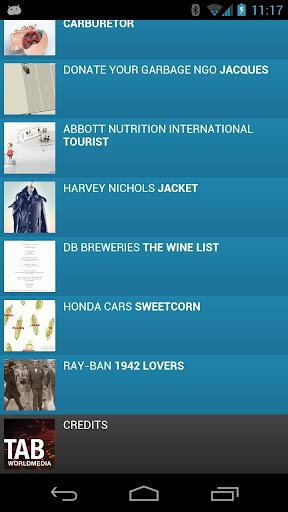 【免費娛樂App】24 Audiotour-APP點子
