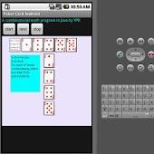 A Math Game