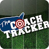 The Coach Tracker