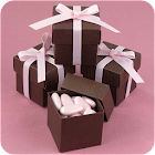 Wedding Favor Ideas icon