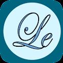 Le Conjugueur logo