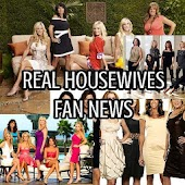 Real Housewives News