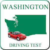 Washington Driving Test