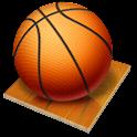 Basketball Trivia icon