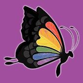 Butterfly-香港女同志 Lesbians 交友討論區