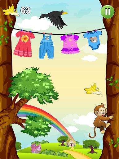 Climb Monkey