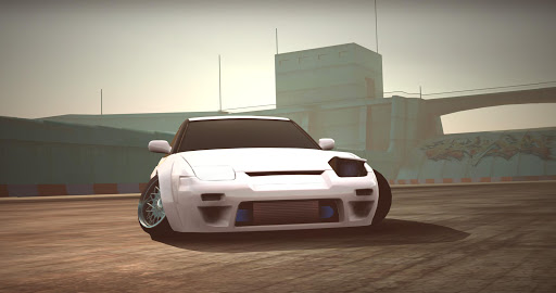 Drift Zone 2.1 screenshots 12