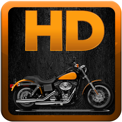 HD Motorcycle Ringtones